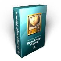 Home Image Viewer boxshot