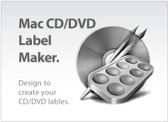 Barcode Generator For Inventory Software Mac