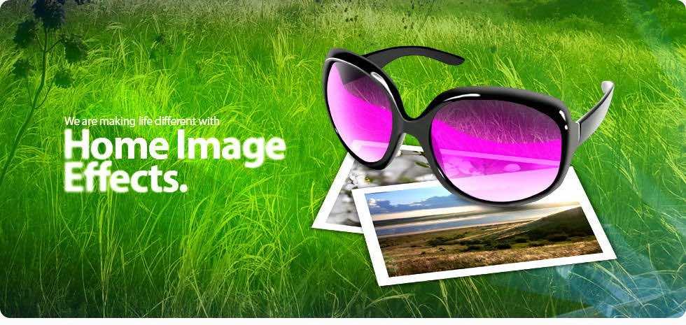 mac photos images to pdf
